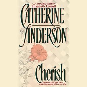 Cherish | [Catherine Anderson]