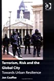 img - for Terrorism, Risk and the Global City: Towards Urban Resilience book / textbook / text book