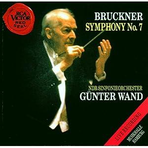 Günter Wand (1912-2002) 518RtT2pKJL._SL500_AA300_