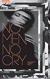 No Men, No Cry (