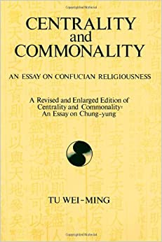 chinese philosophy 9 essay The first subject of remark with regard to the chinese respects the teaching of confucius (500 years before christ) which made a great sensation in liebnitz's time this teaching is a moral philosophy.