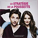 La Strat�gie De La Poussette (Bof)