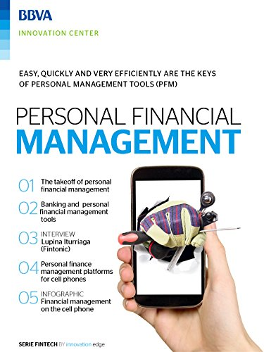 ebook-personal-financial-management-fintech-series-by-innovation-edge