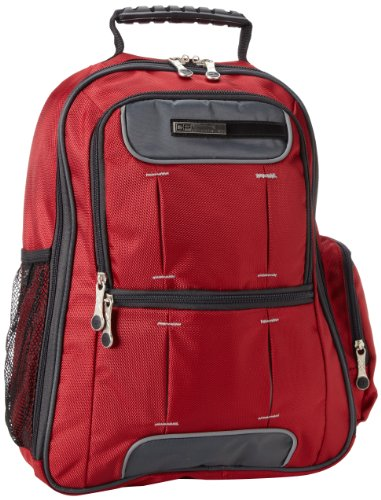 calpak-orbit-18-inch-deluxe-laptop-backpack-deep-red-one-size