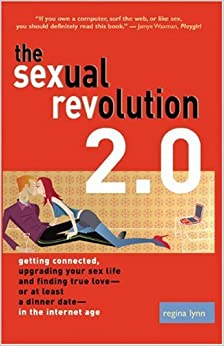 the sexual revolution during the middle of For feminists, the sexual revolution was about female sexual empowerment for social conservatives, the sexual revolution was an invitation for promiscuity and an attack on the very foundation of.