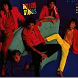 Dirty Workby The Rolling Stones