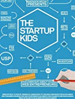 The Startup Kids [HD]