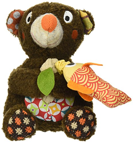 woodours-doudou-musical-zic-ours-musical