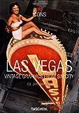 Las Vegas Vintage Graphics (Icons)