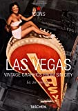 Las Vegas Vintage Graphics (Icons)