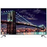 LG 47LB5700 - Tv Led 47'' 47Lb5700 Full Hd, 3 Hdmi, 3 Usb, Wi-Fi Ready Y Smart Tv