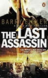 The Last Assassin (0141025948) by Eisler, Barry