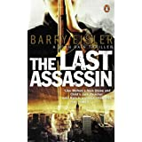 The Last Assassinby Barry Eisler