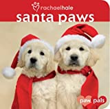 img - for Santa Paws (Paw Pals) book / textbook / text book