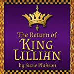 The Return of King Lillian | Suzie Plakson