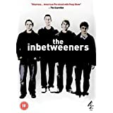 The Inbetweeners - Series 1 [DVD]by Simon Bird