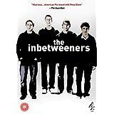 The Inbetweeners - Series 1 [DVD]by Simon Bird