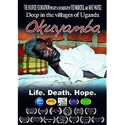 Okuyamba