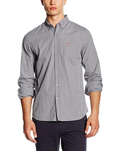 Murphy & Nye Camicia Uomo New Ralph Regular Shirt