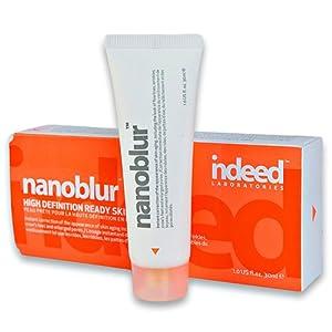 BOOTS Indeed Nanoblur