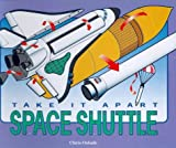 Space Shuttle (Take It Apart)
