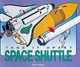 Space Shuttle (Take It Apart)