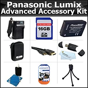 electronics camera photo accessories batteries chargers batteries