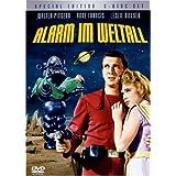 """Alarm im Weltall (Special Edition) [2 DVDs]von """"Leslie Nielsen"""""""