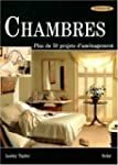 Chambres -interieurs-