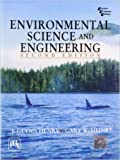 img - for Environmental Science and Engineering - International Economy Edition book / textbook / text book