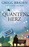 img - for Quanten-Herz book / textbook / text book