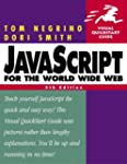 DHTML and CSS for the World Wide Web:...