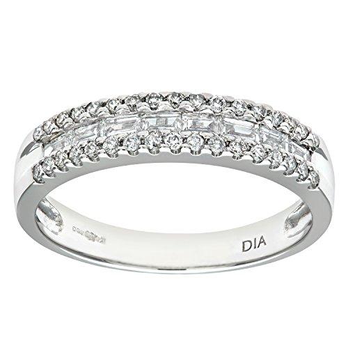 naava-anello-in-oro-bianco-18-kt-con-diamanti-taglio-rotondo-oro-bianco-8-cod-pr09208-18kw-j
