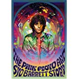 The Pink Floyd and Syd Barrett Story ~ Syd Barrett