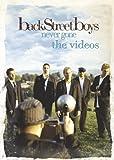 Backstreet Boys - Never Gone: The Videos
