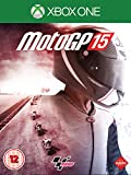 Cheapest MotoGP 15 on Xbox One