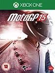 MotoGP 15 (Xbox One)