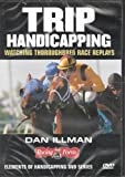 Trip Handicapping