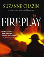 Fireplay