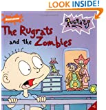 The Rugrats and the Zombies (Rugrats (Simon & Schuster Paperback))