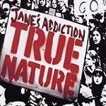True Nature (3 Tracks) (W/2 Li