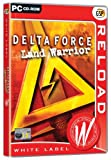 Delta Force: Land Warrior (PC CD)