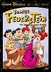 Familie Feuerstein - Die komplette dr...