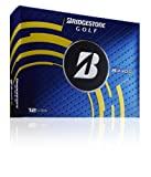 Bridgestone Precept 2014 Tour B330-S 1-Dozen Golf Balls