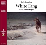 img - for White Fang (Classic Fiction) book / textbook / text book