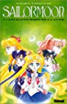 SAILOR MOON T03 - JUSTICI�RES DE LA LUNE