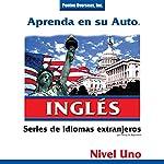 Aprenda en su Auto: Inglés, Nivel 1 | Henry N. Raymond
