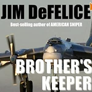 Brother's Keeper | [Jim DeFelice]