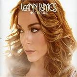 LeAnn Rimes And It Feels Like [2 Track CD]