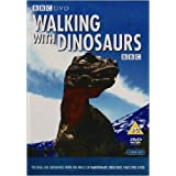 Walking With Dinosaurs - Complete BBC Series [1999] [DVD]by Kenneth Branagh